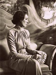 "isaidcoffee: ""Dame Julie Andrews in Star!, 1969 """