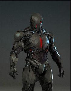 248 Best Cyborg Dc Comics Images In 2020 Cyborg Dc Comics