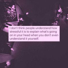 cc : tumblr