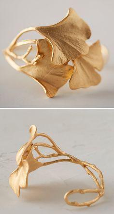 Wonderful Black Gold Jewelry For Beautiful Pieces Ideas. Breathtaking Black Gold Jewelry For Beautiful Pieces Ideas. Modern Jewelry, Jewelry Art, Jewelry Rings, Jewelery, Jewelry Accessories, Fine Jewelry, Fashion Jewelry, Unique Jewelry, Bohemian Jewelry