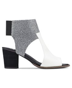 FESTILI | Available at... US retailers: Urban Outfitters / Nordstrom Direct /  Zappos / Macy's / Macy's(.com) / Heels(.com) | UK/EUR retailers: ASOS / Sarenza | CAN retailers: Capezio
