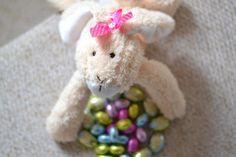 Easter Basket - mytwomums.com