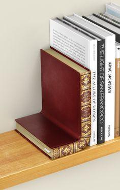 Bem Legaus!: Livros dobrados