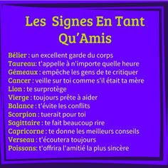 Verseau: il t'écoutera tjs Aquarius Moon Sign, Aries And Libra, Astrology Aquarius, Astrology Signs, Cancer Horoscope Dates, Horoscope Lion, Best Zodiac Sign, Zodiac Signs, Gemini Quotes