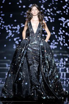 Couture Fall Winter 2015-16