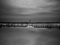 inscape (I) by Jonathan Castellino, via 500px