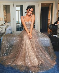 Sparkly Gold Sequin Suqare A-line Cheap Evening Prom Dresses, Cheap Custom Sweet 16 Dresses Prom Dress A-Line Evening Dresses Cheap Custom Made Prom Dress Sequin Prom Dress Prom Dresses Prom Dresses 2019 Sparkly Prom Dresses, Sequin Evening Dresses, Straps Prom Dresses, Cheap Evening Dresses, A Line Prom Dresses, Prom Party Dresses, Cheap Dresses, Pretty Dresses, Homecoming Dresses