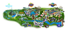 Are you planning a trip to the Universal Orlando Resort soon? If so, I want you to know these pro Universal Studios Orlando tips that can absoluetly. Attractions In Orlando, Orlando Resorts, Orlando Vacation, Family Vacation Destinations, Orlando Disney, Family Vacations, Vacation Spots, Family Travel, Travel Destinations