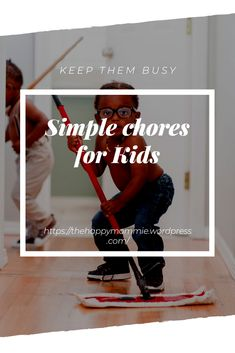 Simple Chores for Kids and its benifits. Pre Writing, Writing Skills, Gentle Parenting, Parenting Tips, Kids And Parenting, Chores For Kids, Gross Motor Skills, Cool Kids, Kids Fun