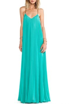 fresh-mint-green-strappy-back-sleeveless-long-dress