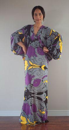Long dress for petite imprimante