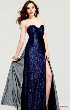 Awesome Designer Dresses for Women
