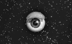 How The Twilight Zone Predicted Our Paranoid Present - The Atlantic