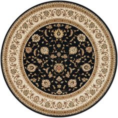Look no further than Overstock.com to shop 8 Foot Round Or Octagon Or Oval Rug, Under $450 with Free Shipping on orders over $45! All things home, all for less.