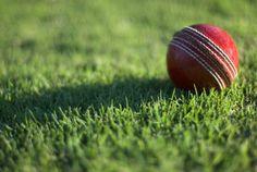 S M Ali Trophy: Mumbai Outplay Odisha, Register a 6-Wicket Win - http://odishasamaya.com/news/sports/s-m-ali-trophy-mumbai-outplay-odisha-register-a-6-wicket-win/70856
