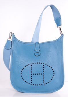 best affordable purses - HERMES on Pinterest | Hermes, Hermes Bags and Hermes Birkin