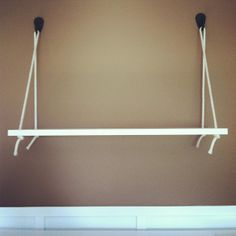 shelves without nails home image ideas rh home shoesfortop com how to hang heavy shelves without nails hanging shelves without nails