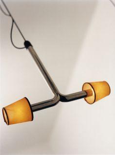 Do Swing / Droog Design - Bernstrand & Co