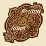 İlgili resim Stitch, Full Stop, Stitching, Sew, Stitches, Costura, Embroidery, Sewing