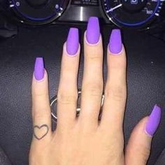 It's summer time and the living is easy! Summer Nails are some of the best forms of nail art you could ever imagine. Summer is all about being warm and hanging out with your best friends all …