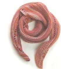 ビスタショール(指定糸ご購入者様限定・無料ガイド)の商品詳細です。輸入毛糸と編み物グッズ*チカディー*はRed HeartやSugar'n Cream など、アメリカやカナダのカラフルな輸入毛糸や、海外の楽しい編み物グッスを扱う通販ショップです。 Accessories, Fashion, Moda, Fashion Styles, Fasion, Ornament