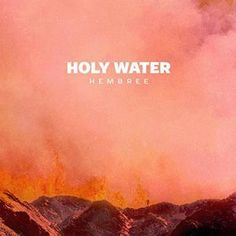 Now listening to Holy Water by Hembree on AccuRadio.com!