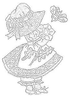 COMPLEJO CULTURAL GALATRO : PROMO MAYO 3:  20 diseños en color y sus patrones ...