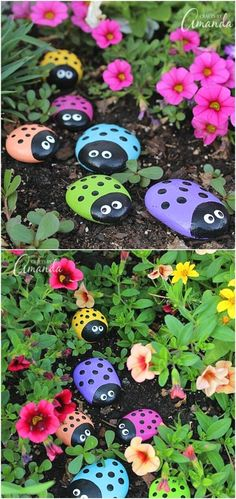 garden crafts for kids ; fairy garden crafts for kids ; garden crafts for kids toddlers ; garden crafts for kids easy Kids Crafts, Diy And Crafts, Arts And Crafts, Kids Diy, Diy Garden Ideas For Kids, Budget Crafts, Kids Garden Crafts, Decor Crafts, Garden Edging Ideas Cheap