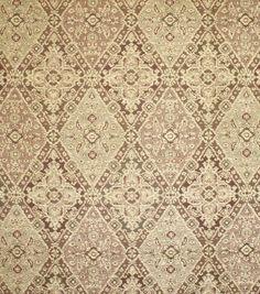 Upholstery Fabric Barrow M6491 5454 Ashrose Tropical Fabrichome Decor
