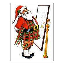 Scottish christmas cards google search christmas cards scottish christmas cards scottish santa christmas cards greeting cards christmas shop a m4hsunfo