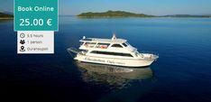 Cruise to Mount Athos - Drenia - Ammouliani from Ouranoupoli Halkidiki Halkidiki Greece, The Holy Mountain, Things To Do, How To Memorize Things, Unique Architecture, Thessaloniki, Beach Walk, Online Tickets, Day Tours