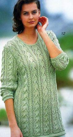 свитера | Записи в рубрике свитера | Дневник olgapilkatkacheva : LiveInternet - Российский Сервис Онлайн-Дневников