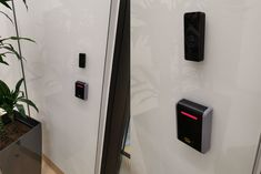 Access control installation is a speciality of ACCL. Find out how we can help you install access control systems for your building. Access Control, Control System