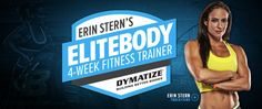 Erin Stern Fitness Training