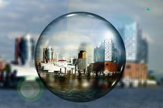 Especulações de mercado - IMMOBILE Arquitetura / Blog