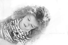 hu photo by Krisztina Mate Children Photography, Dreadlocks, Hair Styles, Beauty, Hair Plait Styles, Kid Photography, Hair Makeup, Kid Photo Shoots, Hairdos