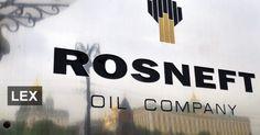 Rosneft será privatizada, según primer ministro