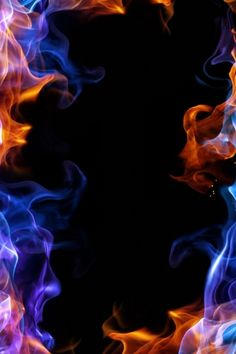 Cool hot flames iPhone HD Wallpaper, iPhone HD Wallpaper download iPhone wallpapers