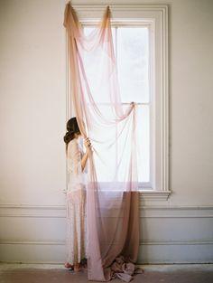 boudoir-session-ideas
