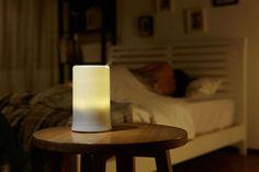 Marico ultrasonic aroma diffuser + humidifier