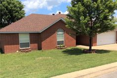 448 W Tanner Dr, Fayetteville, AR 72701