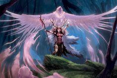 "ArtStation - Pathfinder, ""Taldor, the First Empire"". Fantasy Races, High Fantasy, Fantasy Warrior, Dark Fantasy Art, Fantasy Artwork, Fantasy World, Fantasy Creatures, Mythical Creatures, Fantasy Inspiration"