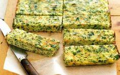 Dokonalá večera, z ktorej nemusíte mať obavy, že vám vystúpi ručička na váhe. Brokolica s cuketou s obsahom na 100 gramov len 48,6 kcal! | MegaZdravie.sk
