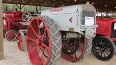 Alle Größen | Franklin County Antique Machinery Show | Flickr - Fotosharing!