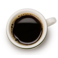 """Coffee  Coffee A cup of joe is more likely to put you in the mood than a set of silky drawers. """"Stimulants like caffeine arouse you mentally and physically, which can help enhance a sexual encounter,"""" says researcher Fay Guarraci, Ph.D., assistant professor of psychology at Southwestern University. We suggest sipping java during verbal foreplay."""
