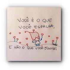 espalhar+alegria.jpg (936×936)