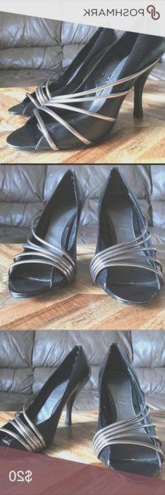 Tamaris Pumps schwarz 41 High Heels Stilettoabsatz Wildleder 11cm