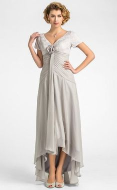 af9fba264467b6 Mother Of The Bride Dresses Petite Moeder Van Bruidegom Jurken