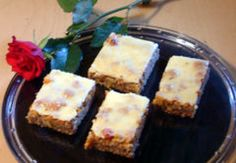 Finnish Recipes, Cheesecake, Desserts, Food, Tailgate Desserts, Deserts, Cheesecakes, Essen, Postres