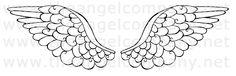 Google Image Result for http://3.bp.blogspot.com/_YxGtjDhddoY/S7Nureg4ezI/AAAAAAAAAoM/iEW4uu-KNfc/s1600/angel%2Bwings%2Bblog.jpg